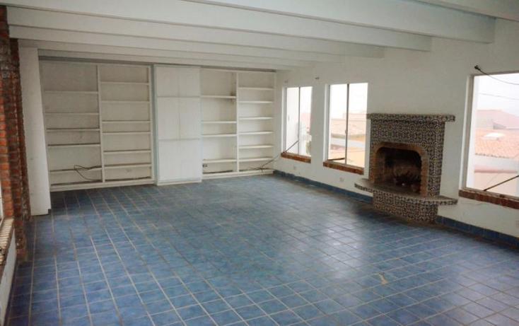 Foto de casa en venta en  128, san antonio del mar, tijuana, baja california, 1497003 No. 16