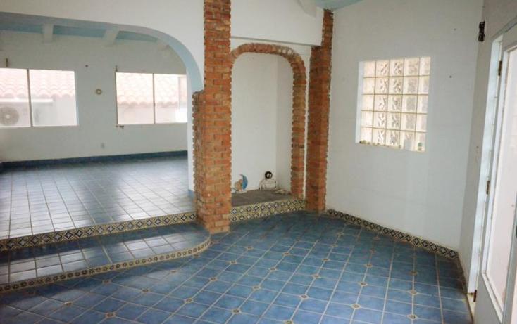 Foto de casa en venta en  128, san antonio del mar, tijuana, baja california, 1497003 No. 18
