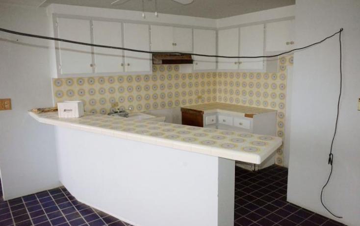 Foto de casa en venta en  128, san antonio del mar, tijuana, baja california, 1497003 No. 19