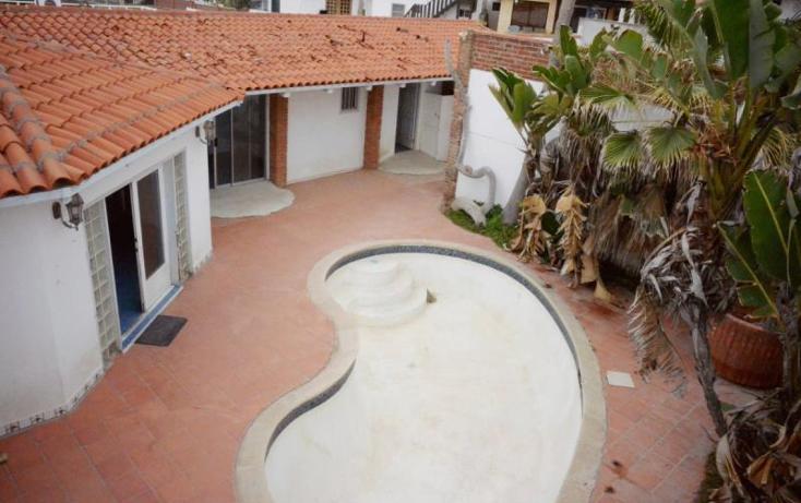 Foto de casa en venta en  128, san antonio del mar, tijuana, baja california, 1497003 No. 20