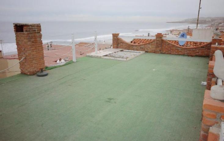 Foto de casa en venta en  128, san antonio del mar, tijuana, baja california, 1497003 No. 21