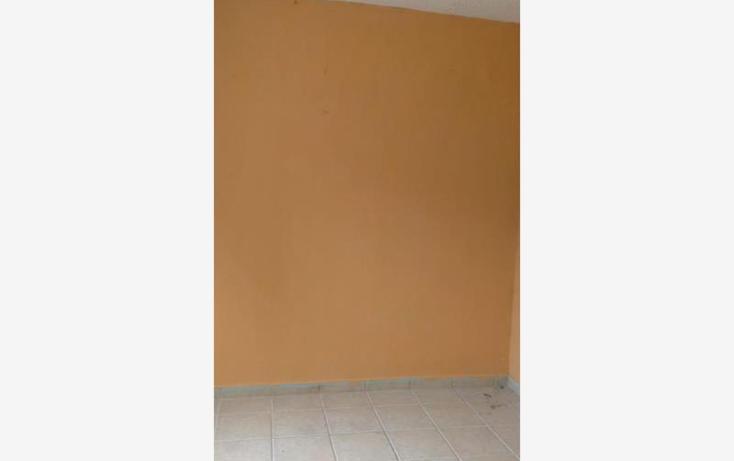 Foto de casa en venta en  128, villas del sol, morelia, michoacán de ocampo, 2010120 No. 07