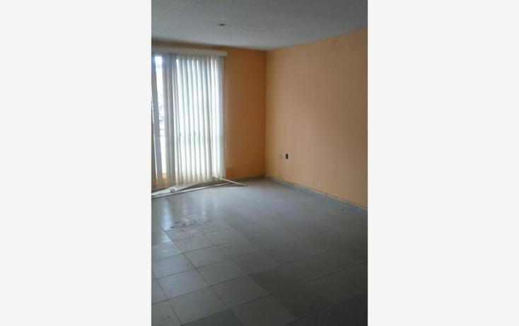 Foto de casa en venta en  128, villas del sol, morelia, michoacán de ocampo, 2010120 No. 09