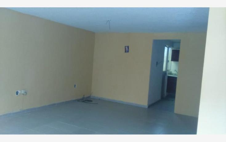 Foto de casa en venta en  128, villas del sol, morelia, michoacán de ocampo, 2010120 No. 11