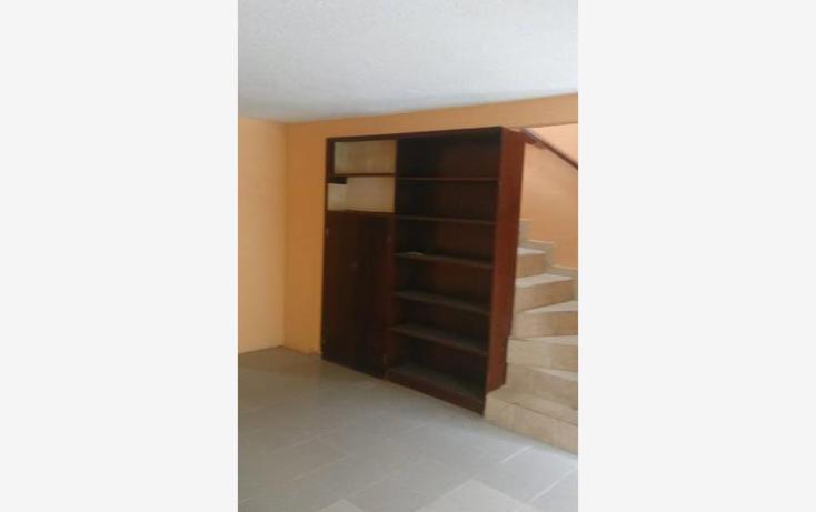 Foto de casa en venta en  128, villas del sol, morelia, michoacán de ocampo, 2010120 No. 12