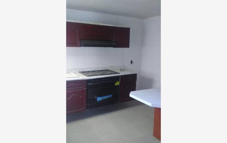 Foto de casa en venta en  128, villas del sol, morelia, michoacán de ocampo, 2010120 No. 13