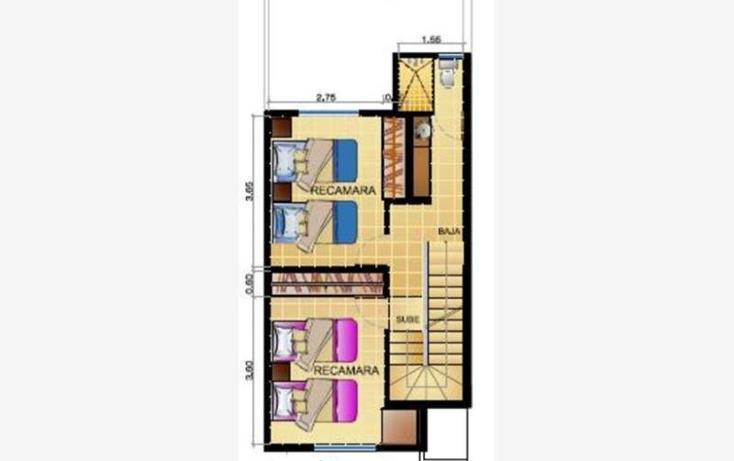 Foto de casa en venta en  1280, venustiano carranza, zapopan, jalisco, 1792982 No. 04
