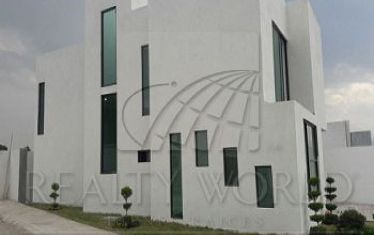 Foto de casa en venta en 128114322, bosques residencial, zinacantepec, estado de méxico, 1635543 no 02