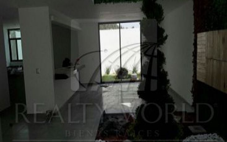 Foto de casa en venta en 128114322, bosques residencial, zinacantepec, estado de méxico, 1635543 no 04