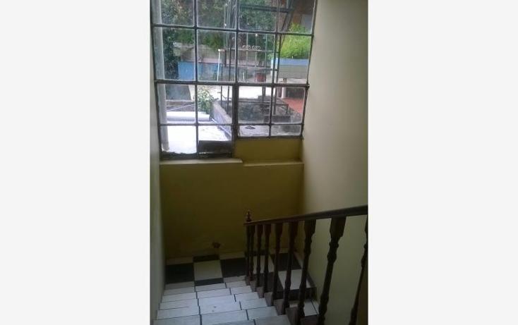 Foto de casa en venta en  1283, guadalupana norte, guadalajara, jalisco, 1850222 No. 04
