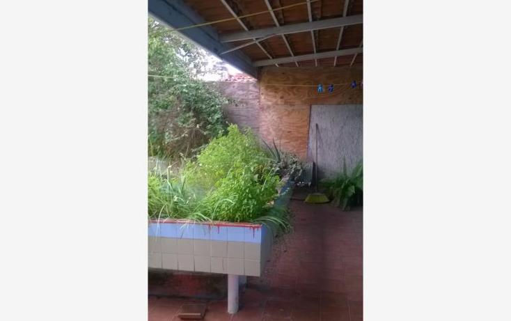 Foto de casa en venta en  1283, guadalupana norte, guadalajara, jalisco, 1850222 No. 05
