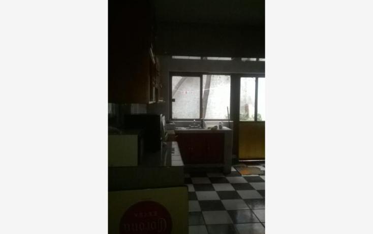 Foto de casa en venta en  1283, guadalupana norte, guadalajara, jalisco, 1850222 No. 06
