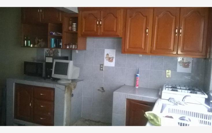 Foto de casa en venta en  1283, guadalupana norte, guadalajara, jalisco, 1850222 No. 08
