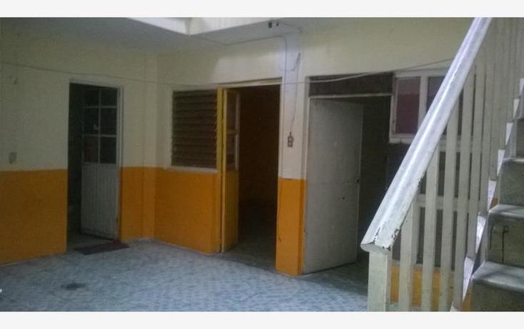 Foto de casa en venta en  1283, guadalupana norte, guadalajara, jalisco, 1850222 No. 09