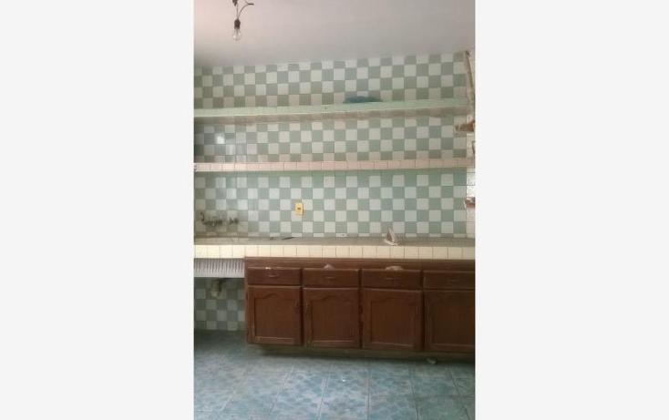 Foto de casa en venta en  1283, guadalupana norte, guadalajara, jalisco, 1850222 No. 15