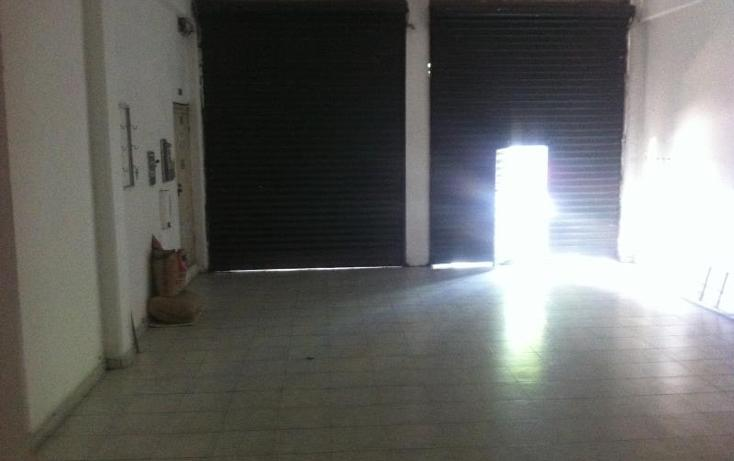 Foto de local en renta en  1287 bis, veracruz centro, veracruz, veracruz de ignacio de la llave, 1542276 No. 02