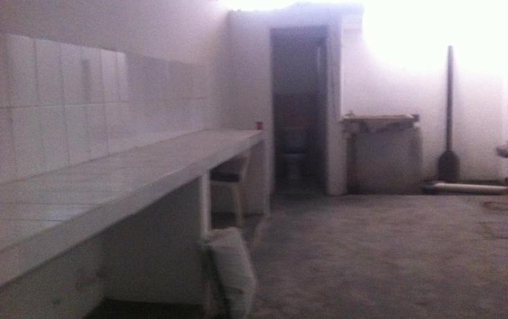 Foto de local en renta en  1287 bis, veracruz centro, veracruz, veracruz de ignacio de la llave, 1542276 No. 03