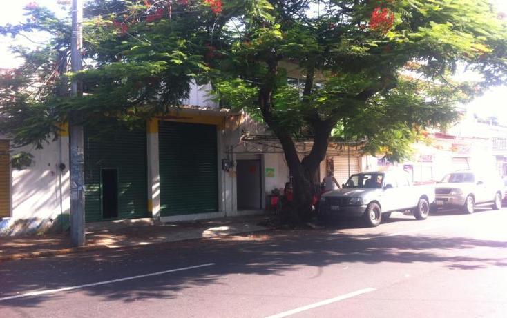 Foto de local en renta en  1287 bis, veracruz centro, veracruz, veracruz de ignacio de la llave, 1542276 No. 05