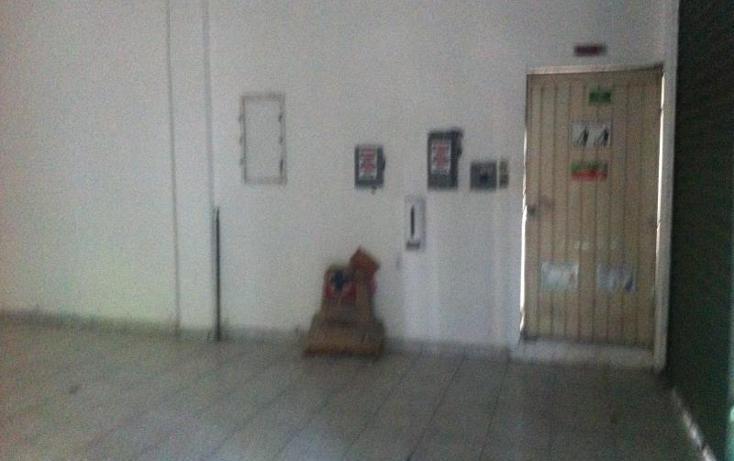 Foto de local en renta en  1287 bis, veracruz centro, veracruz, veracruz de ignacio de la llave, 1542276 No. 08