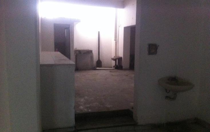 Foto de local en renta en  1287 bis, veracruz centro, veracruz, veracruz de ignacio de la llave, 1542276 No. 09