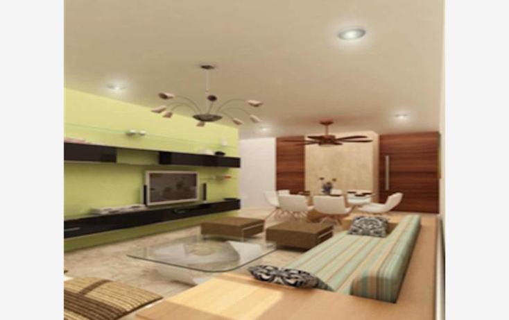 Foto de casa en venta en  128-a, cholul, mérida, yucatán, 1436909 No. 07