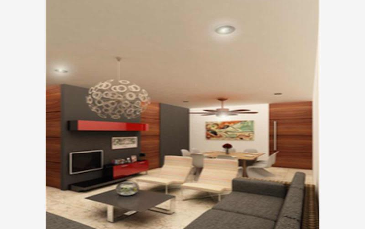 Foto de casa en venta en  128-a, cholul, mérida, yucatán, 1436909 No. 11
