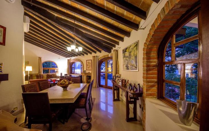 Foto de edificio en venta en  129, amapas, puerto vallarta, jalisco, 1608246 No. 37