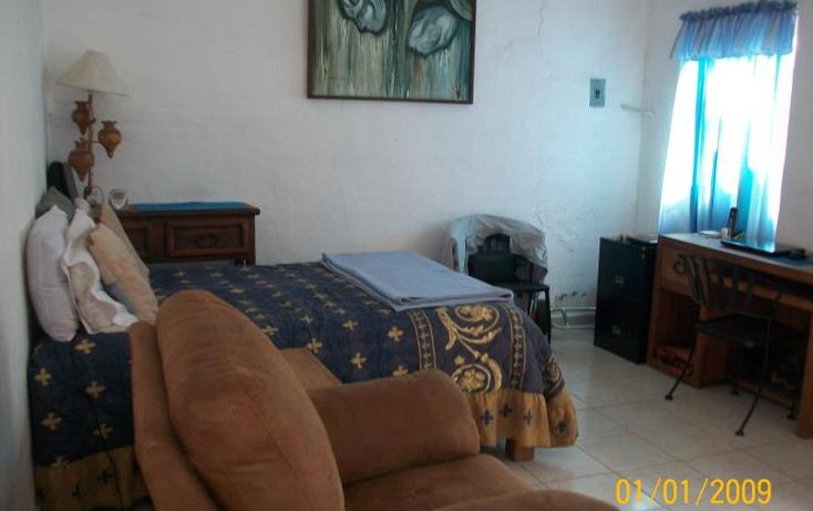 Foto de casa en venta en  129, buenos aires, puerto vallarta, jalisco, 1341503 No. 03