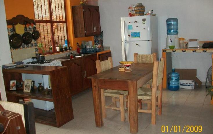 Foto de casa en venta en  129, buenos aires, puerto vallarta, jalisco, 1341503 No. 05