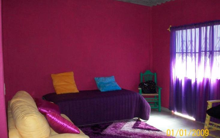 Foto de casa en venta en  129, buenos aires, puerto vallarta, jalisco, 1341503 No. 08