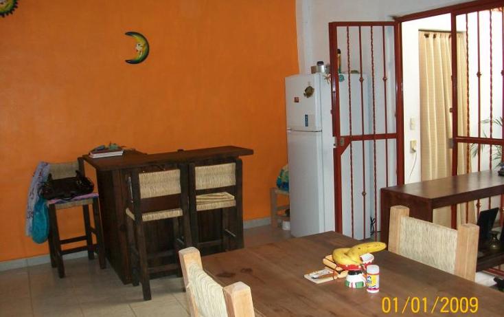 Foto de casa en venta en  129, buenos aires, puerto vallarta, jalisco, 1341503 No. 09