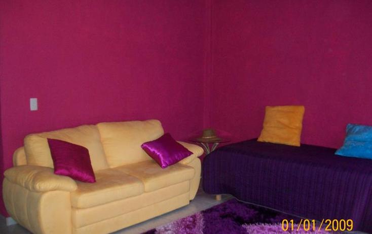 Foto de casa en venta en  129, buenos aires, puerto vallarta, jalisco, 1341503 No. 12