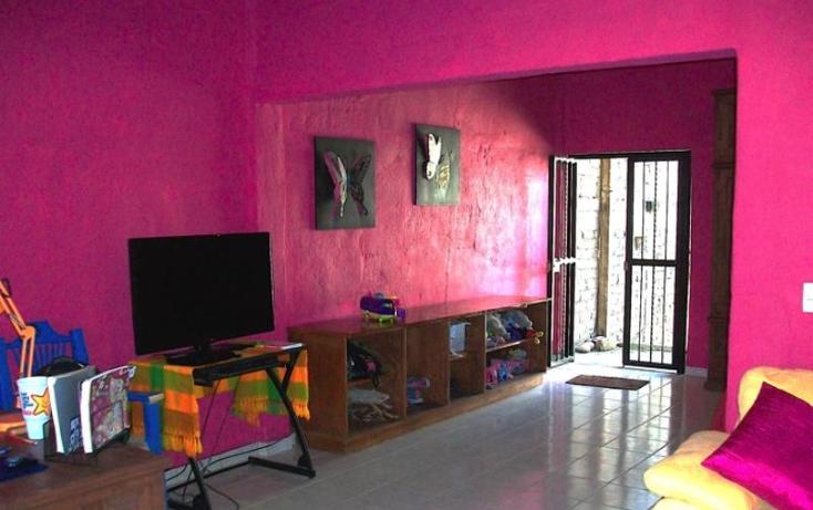 Foto de casa en venta en  129, buenos aires, puerto vallarta, jalisco, 1341503 No. 13