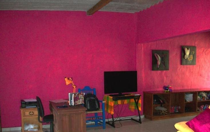 Foto de casa en venta en  129, buenos aires, puerto vallarta, jalisco, 1341503 No. 17