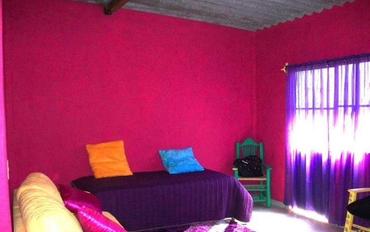 Foto de casa en venta en  129, buenos aires, puerto vallarta, jalisco, 1341503 No. 19