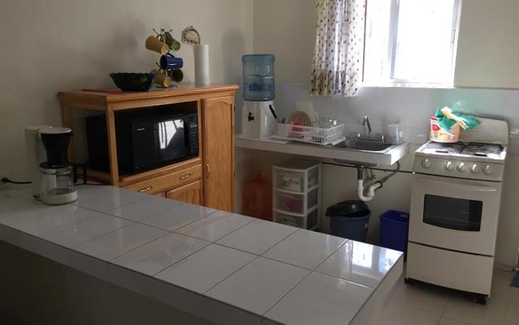 Foto de casa en venta en  129, chicxulub puerto, progreso, yucat?n, 1766744 No. 03