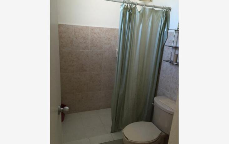 Foto de casa en venta en  129, chicxulub puerto, progreso, yucat?n, 1766744 No. 08