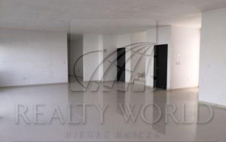 Foto de casa en venta en 129, colinas de las cumbres, monterrey, nuevo león, 1555549 no 05