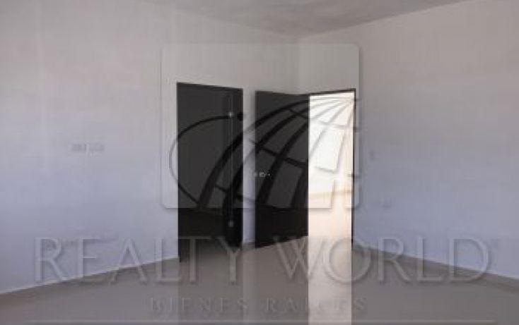 Foto de casa en venta en 129, colinas de las cumbres, monterrey, nuevo león, 1555549 no 11