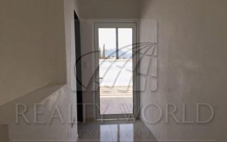 Foto de casa en venta en 129, colinas de las cumbres, monterrey, nuevo león, 1555549 no 14
