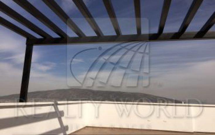 Foto de casa en venta en 129, colinas de las cumbres, monterrey, nuevo león, 1555549 no 15