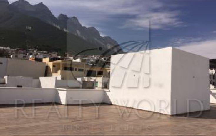 Foto de casa en venta en 129, colinas de las cumbres, monterrey, nuevo león, 1555549 no 16