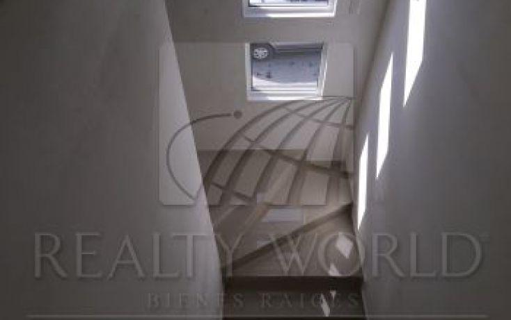Foto de casa en venta en 129, colinas de las cumbres, monterrey, nuevo león, 1555549 no 19