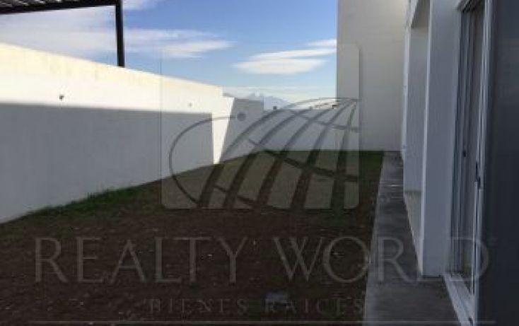 Foto de casa en venta en 129, colinas de las cumbres, monterrey, nuevo león, 1555549 no 20
