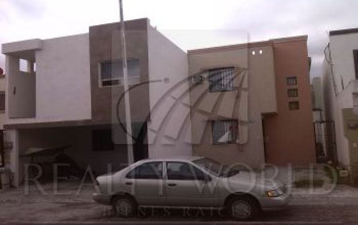 Foto de casa en venta en 129, misión los olivos, apodaca, nuevo león, 1454455 no 02