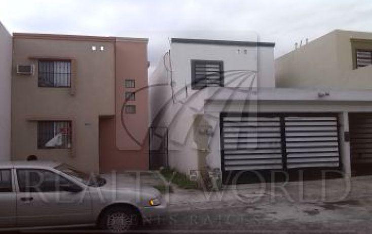 Foto de casa en venta en 129, misión los olivos, apodaca, nuevo león, 1454455 no 03