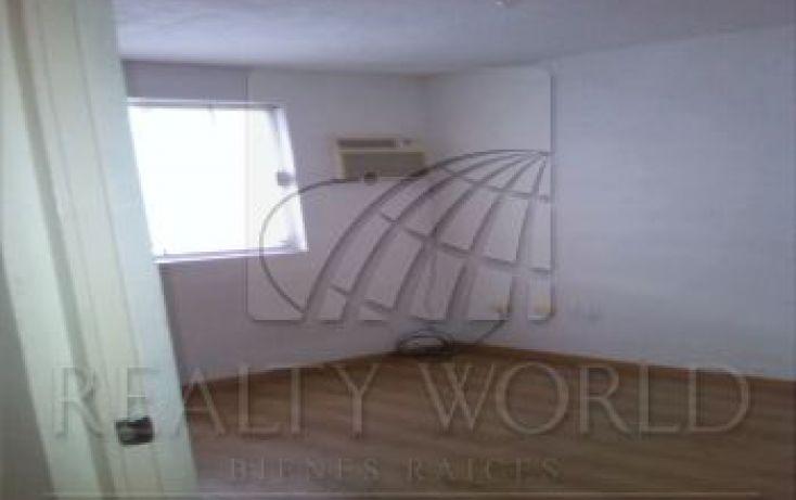 Foto de casa en venta en 129, misión los olivos, apodaca, nuevo león, 1454455 no 04
