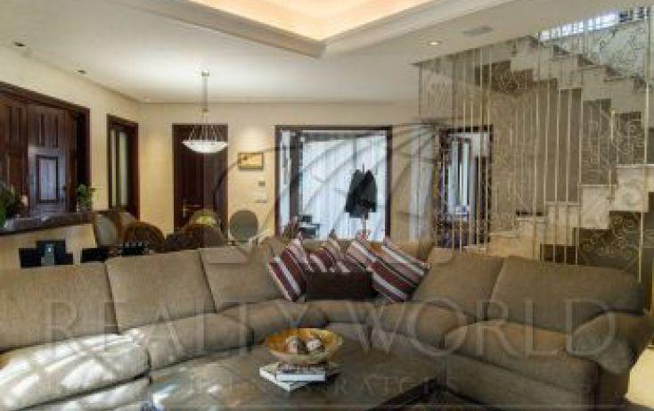 Foto de casa en venta en 129, pedregal del valle, san pedro garza garcía, nuevo león, 1618173 no 12