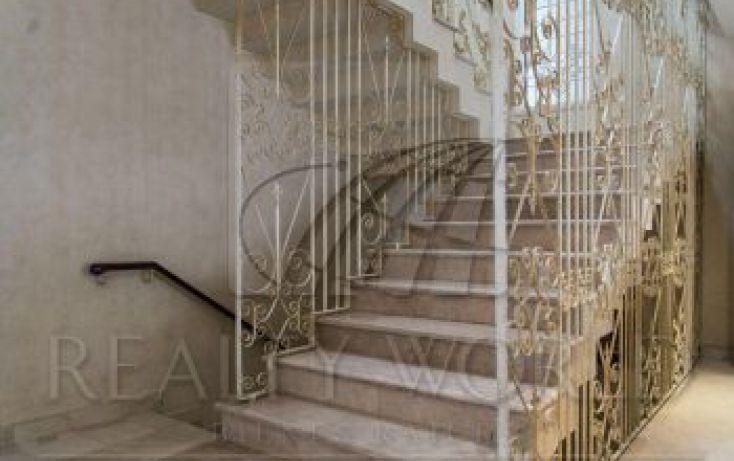 Foto de casa en venta en 129, pedregal del valle, san pedro garza garcía, nuevo león, 1618173 no 13