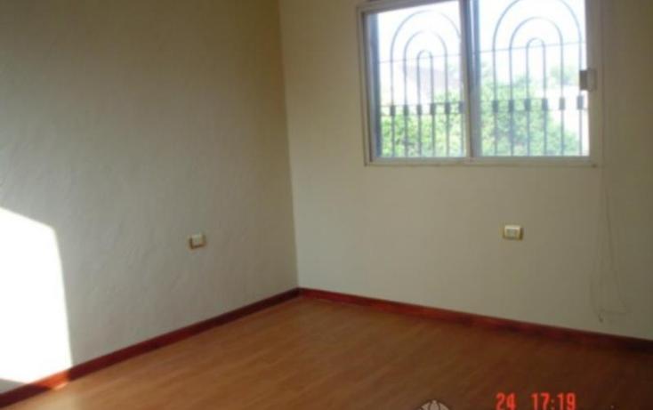 Foto de casa en venta en  1290, los pinos 1er sector, saltillo, coahuila de zaragoza, 478912 No. 04